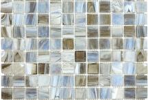 backsplash tiles / by Sydney Traylor