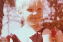 Who´s this cute little boy?Yes,it´s Marko.Credits to RadioAalto