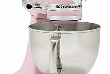 Kitchen Things / Kitchen Things / by Tammi Pinaholic