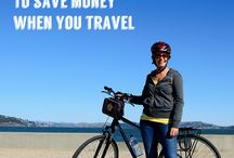 Travel Tips / Travel tips and destinations