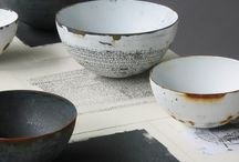 tableware / by Holly Beaty