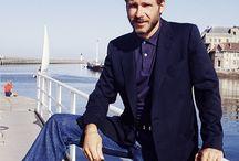 Harrison <333