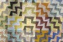 whirligig quilt