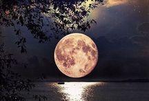 Moon ❤️