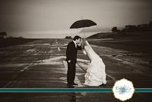Classy & Quality Photography / amazing photographs, ideas for MJPhotoCo, good photo practice, digital photography