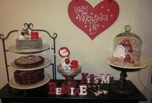 Valentines Day ! / Home Decor and Park Lane Jewelry! https://www.facebook.com/pages/Park-Lane-JewelryAmy-Elberfeld/271457206273012