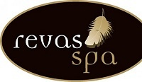 Revas Spa at Fitzgeralds Woodlands House Hotel / Revas Spa Relaxation like you have never experienced before / by WoodlandsHouse