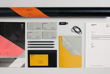 architects brands