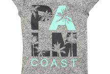 Girls clothes / Clothes I want to buy