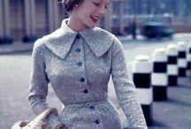 1950'ler