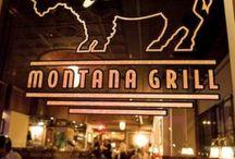 Montana | Local Dining & Nightlife