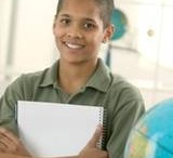 Classroom Para Tips and Ideas