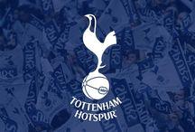 Spurs!