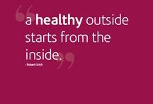 Journey to Health~