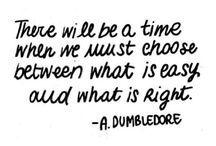 Dumbledoor Logic