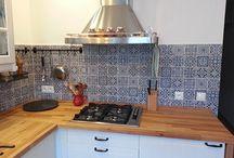 Kuchyne - Kitchen Design