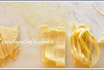 Impasti di base / Mixtures of base / Consigli e ricette per preparare ottimi impasti di base, trovi le ricette su carloporcuchef.blogspot.it Tips and recipes for delicious dough base you can find the recipes on carloporcuchef.blogspot.it