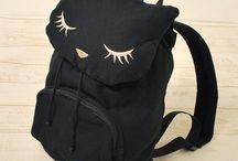 •~Bags~•