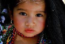 Children of the World / Children, our future