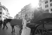 fairy tales / by Marianne Lambrecht