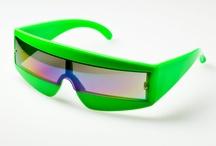 Brylove.pl / Best sunglasses shop ever!