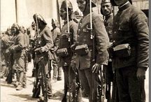 Turkish History and Documantaries / Türk Tarihi ve Belgeseller