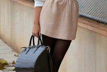 GG- Fashion