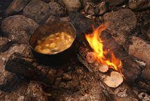intihna.ro - Mâncare / Poftă de viață, hrană sănătoasă, energie din plin și tot ce e mai gustos din inima Ardealului. Încântă-ți simțurile pe intihna.ro