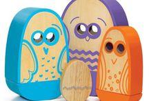 Home & Kitchen - Decorative Bowls