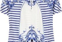 Elle_look: maglie & co.