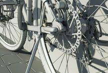 Sup bike