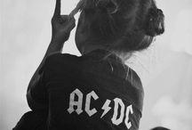 I love ac retro dc