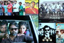 Tamil film Blockbuster