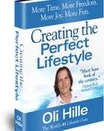 www.LifestyleBook.com