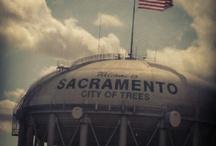 We love Sacramento! #partysacramento