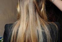 2_th_hair