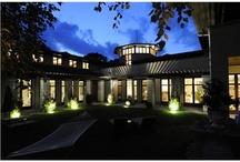 Franklin Lakes NJ Real Estate / www.Luxuryhomesinnj.com / #Franklin Lakes #Real Estate #ColdwellBanker Matthew DeFede 862-228-0554 http://www.Luxuryhomesinnj.com