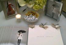 pretty paper & perfect pens / by ann_ah