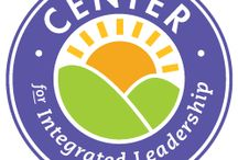 The Center for Integrated Leadership / The Center for Integrated Leadership provides your leaders with the tools to identify, understand, motivate, influence, and produce significant productivity results in individuals at all levels of your organization.