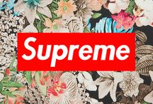 Supreme vs BAPE _GOODS
