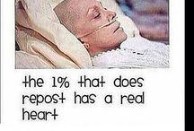 This is sad