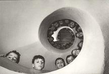 Espirales / Tablero de la Asociación Espiral, Educación y Tecnología para coleccionar Espirales. ¿Quieres unirte? sigue el tablero y avisame (Ana Municio) para que te invite. / by Ana Municio