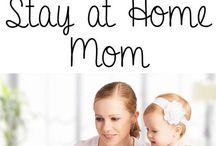 Stayathomemom