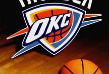 Thunder up baby / by Gloria Marquez
