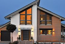 modele casa