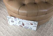 Little Silver, Living Room Furnishings