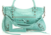 Handbags and Shoes <3 ~