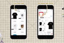 App Store Builder