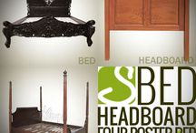 Bedroom Furniture Ideas / Sleep in style with Sokokayu Bedroom Furniture Collection, whether your decor is traditional, antique reproduction, modern, contemporary or period homes. Browse for more @ http://www.sokokayu.com/2014/04/bedroom.html