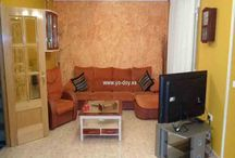 Casa-Chalet en venta en: Illescas - Toledo - Zona: ctra. de ugena - País: ES - CP.45200